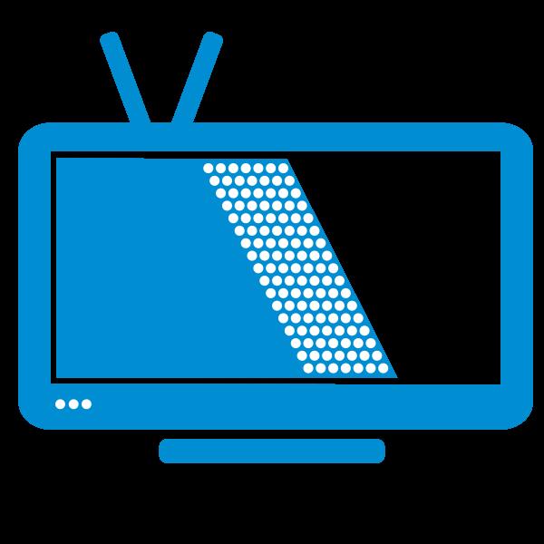 Naprawa Telewizorów
