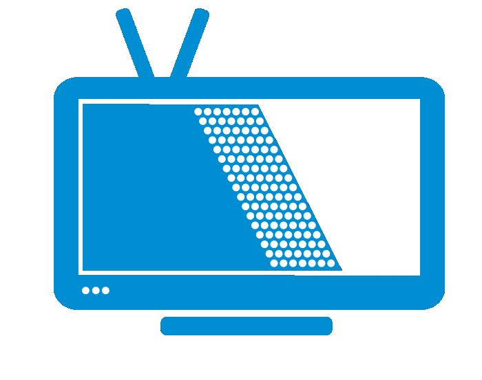 naprawa telewizorów poznań
