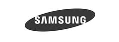 Serwis telewizorów Samsung